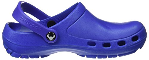 Suecos® LOKI – Children and Adult Blue
