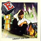 Broken Toy Shop (1993)