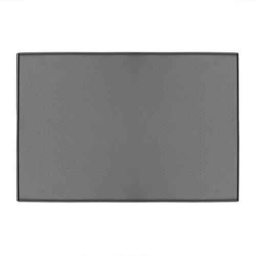 pidsen-4830cm-impermeable-anti-derapant-silicone-tapis-dalimentation-coussin-protection-plancher-voi
