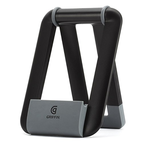 griffin-a-frame-stand-for-ipad-and-other-tablets-black-grey