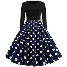 Petticoat kleider kaufen amazon