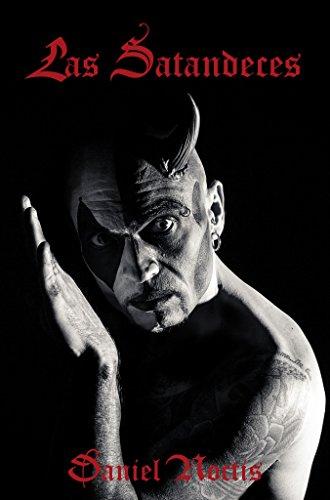 Las Satandeces: Un ensayo contemporáneo sobre Satanismo