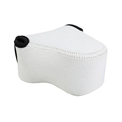 efonto-jjc-ultra-light-neoprene-mirrorless-camera-pouch-camera-case-bag-for-canon-eos-m-m2-m3-m10-18