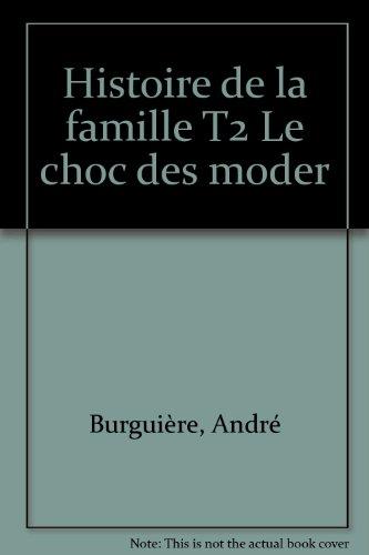 """<a href=""""/node/13118"""">Histoire de la famille 2</a>"""