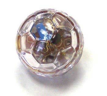ethischen Produkte Inc LED Motion Katze Ball -
