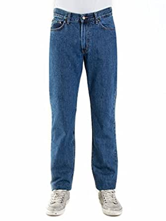 Carrera Jeans Jeans per Uomo, Look Denim IT 56