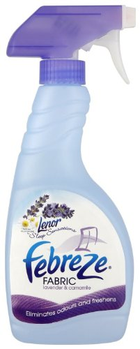 febreze-lavender-and-camomile-fabric-refresher-500-ml-pack-of-4