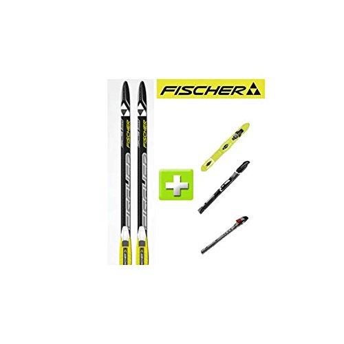 fischer-scs-skate-team-122