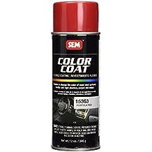Tinte base disolvente en aerosol para cuero, vinilo, plasticos y moquetas (15363 Portola