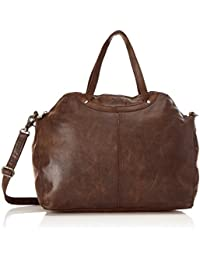 Sansibar Zip Bag - Bolsos maletín Mujer