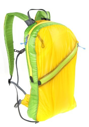 granite-gear-go-and-stow-travel-backpack-yellow-green-18l-by-granite-gear