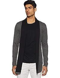 Accelrun Men's Jacket