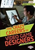 Best Kaplan gamer - [( By Kaplan, Arie ( Author )The Crazy Review