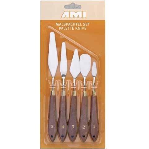 ami-malspachtel-set-1-5-spielzeug