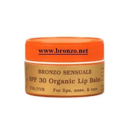 bronzo-sensuale-certificada-organica-balsamo-para-labioes-nariz-y-orejas-1-2-oz-by-bronzo-sensuale-i