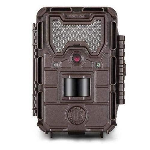 peo Trophy Cam HD Essential E212MP ()