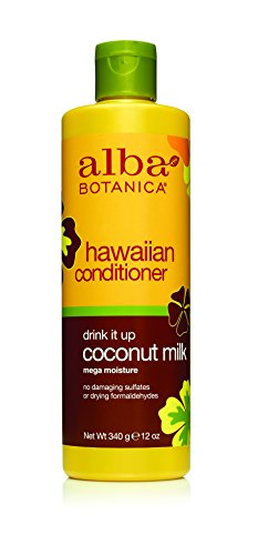 alba-botanica-kokosnussmilch-reiche-hawaiianische-haarspulung-360-ml