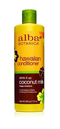 alba-botanica-hawaiian-coconut-milk-conditioner-12-ounce-by-alba-botanica