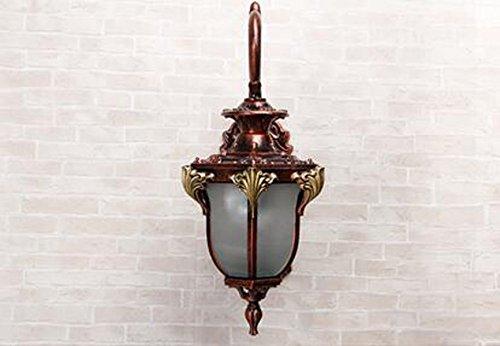 lampe-de-mur-de-jardin-de-style-europen-villa-impermable-parement-mur