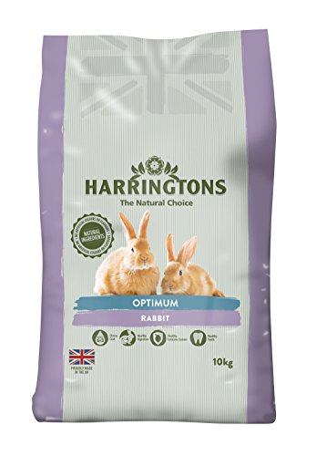 harringtons-optimum-rabbit-10-kg