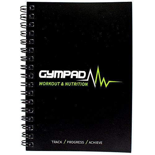 Gympad Workout &Amp; – Fitness Planners