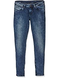 Pepe Jeans Damen Jeans Cher
