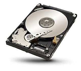 "SEAGATE ST2000LM003 2TB 2,5"" Festplatte für PS4 (B00LFFKW6Q) 