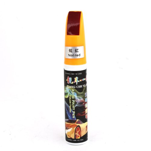 reflejo-nol-rojo-universal-auto-12-ml-reparacion-del-aranazo-rotulador-de-pintura