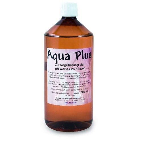 Natusat Aqua Plus 1000ml