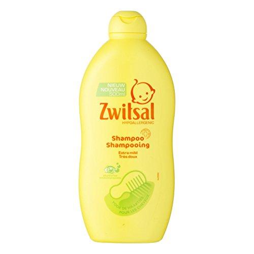 zwitsal-shampoing-500-ml-x20ac-140-100ml