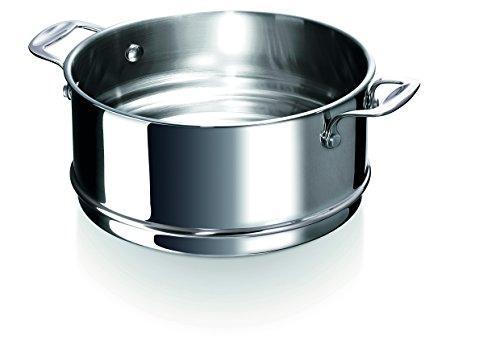 grillpfanne-265x265-cm
