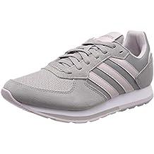 Suchergebnis auf Amazon.de für: Adidas Sneaker Damen - adidas