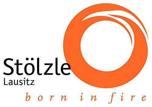 Stlzle-Lausitz-Weiweinglser-Experience-350ml-6er-Set-wie-mundgeblasen-Premiumqualitt-splmaschinenfest