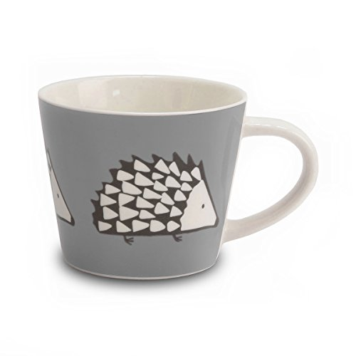 scion-spike-mug-grey-035-litre