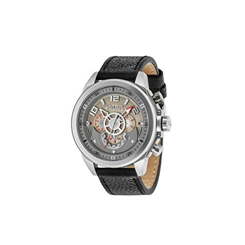 Reloj Police para Hombre PL15132JS.04