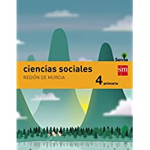Amazon.es: Equipo de Educación Primaria de Ediciones SM