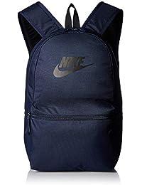 ea9cd8eaee Nike School Bags  Buy Nike School Bags online at best prices in ...