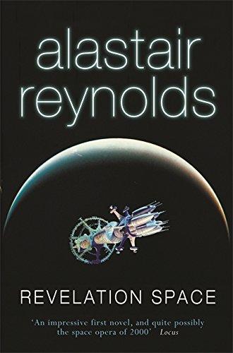 revelation-space