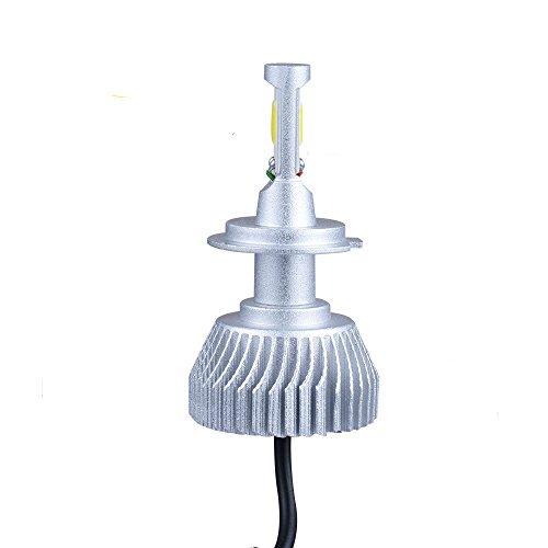 h7-weiss-led-kit-cob-60w-6000lm-auto-scheinwerfer-6000k-lampen-nachrustsatz