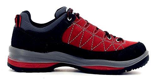 Grisport, Chaussures montantes pour Homme V34