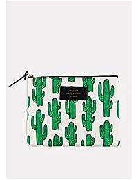 Pochette Woouf–Cactus