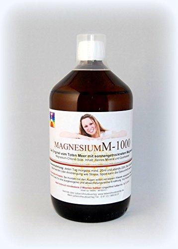 magnesium-1000-1liter-mit-messbecher-das-original-vom-toten-meer