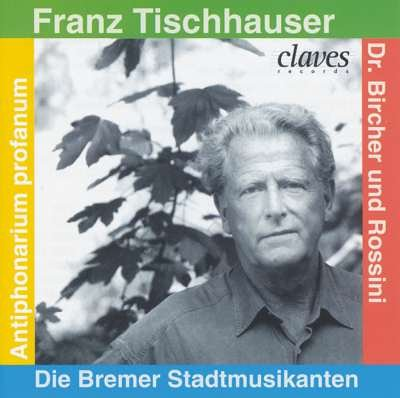 Die Bremer Stadtmusikanten/Antiphonium Profanum/+