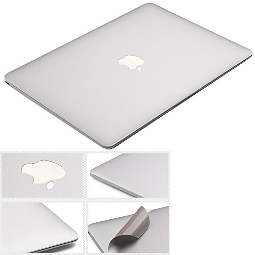 Trackpad Protector] Full Palm Rest Guard Cover Skin with