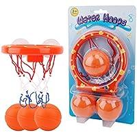 Schießen Spielzeug Basketball Anti-stress Player Kinder Spielsachen Pädagogische