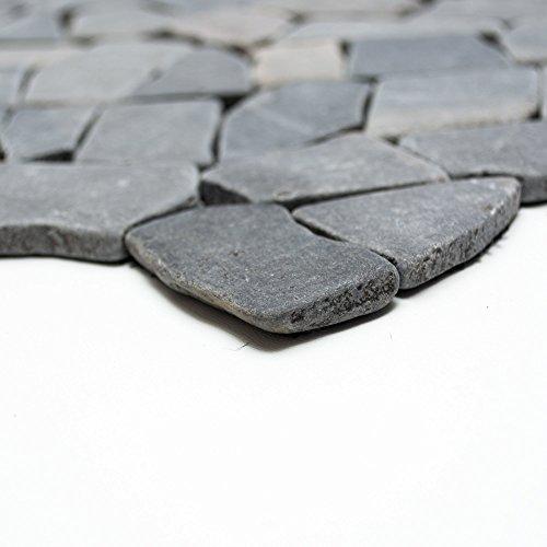carrelage-mosaique-verre-carrelage-mosaique-marbre-gris-sol-salle-de-bain-cuisine-neuf-8-mm-401