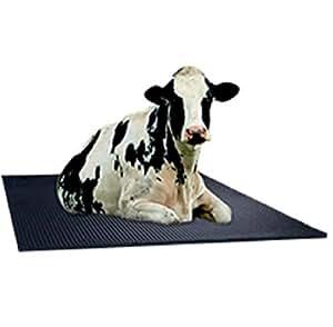 ST Mat for Cow, Buffalo, Bull