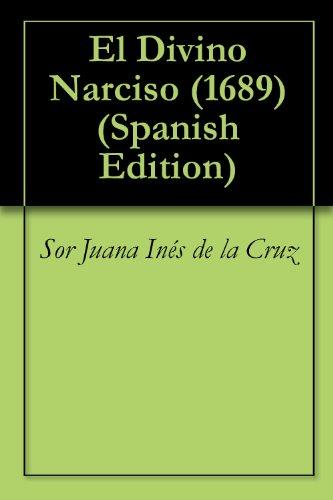 El Divino Narciso (1689)