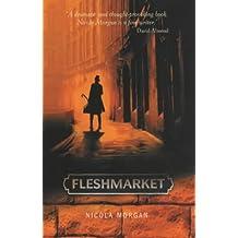 Fleshmarket