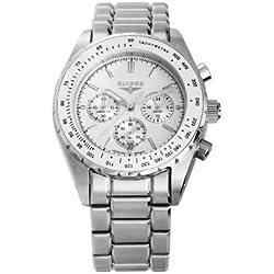 Elysee Damen Chronograph Ladies Edition XENIOS 28472